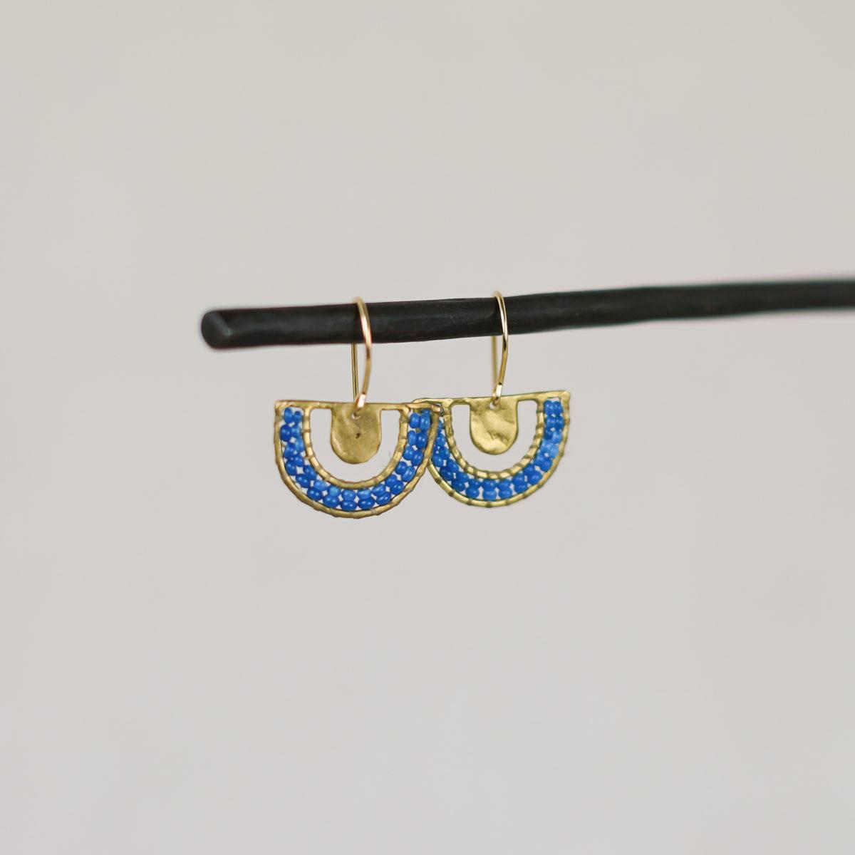 chalice-earrings