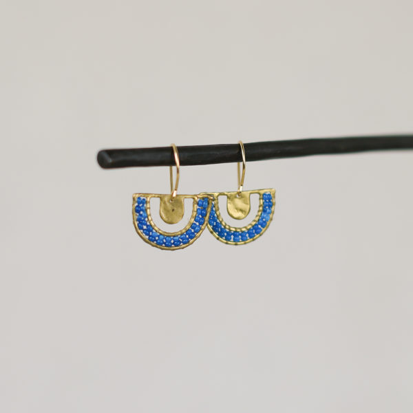chalice-earrings