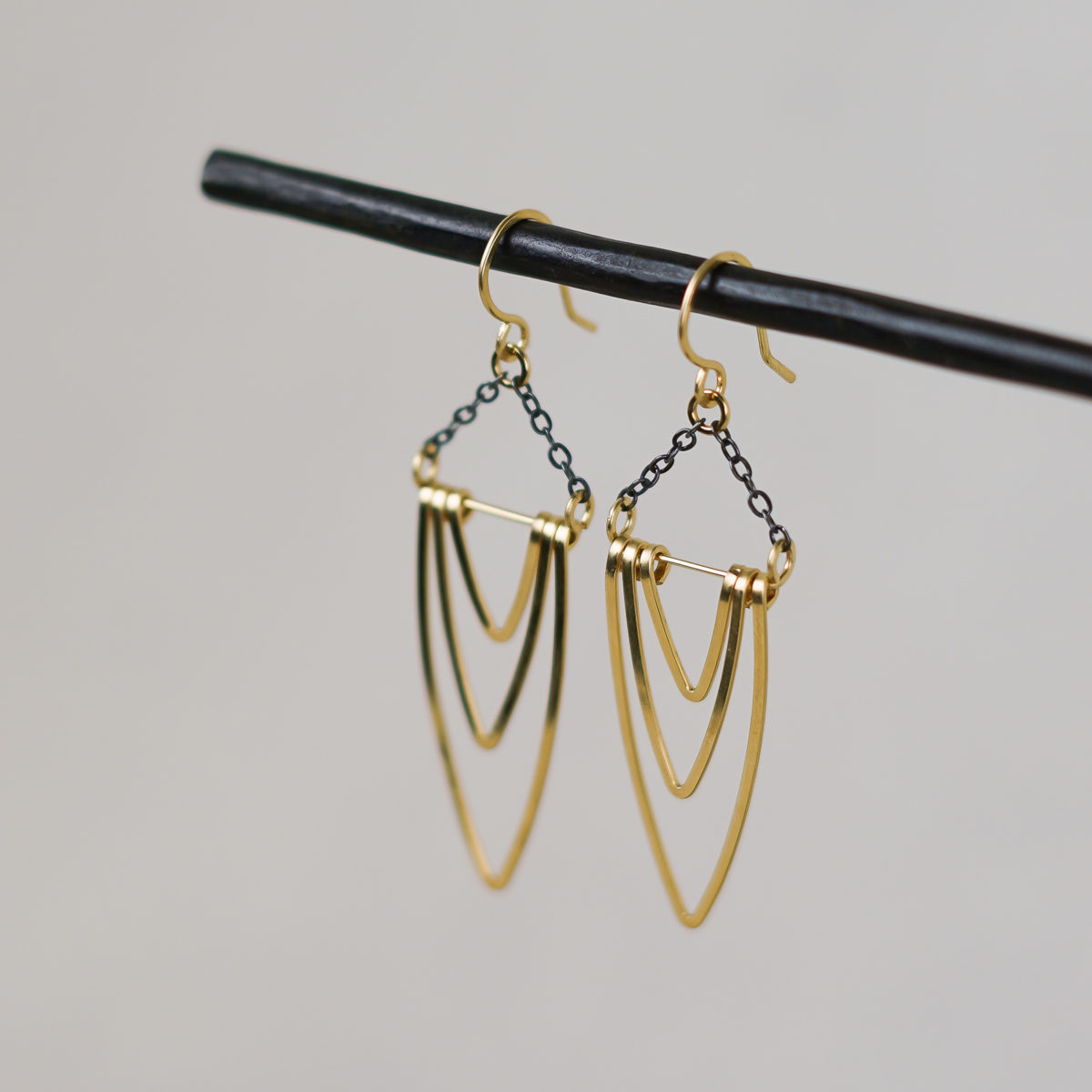 little-curcuma-earrings