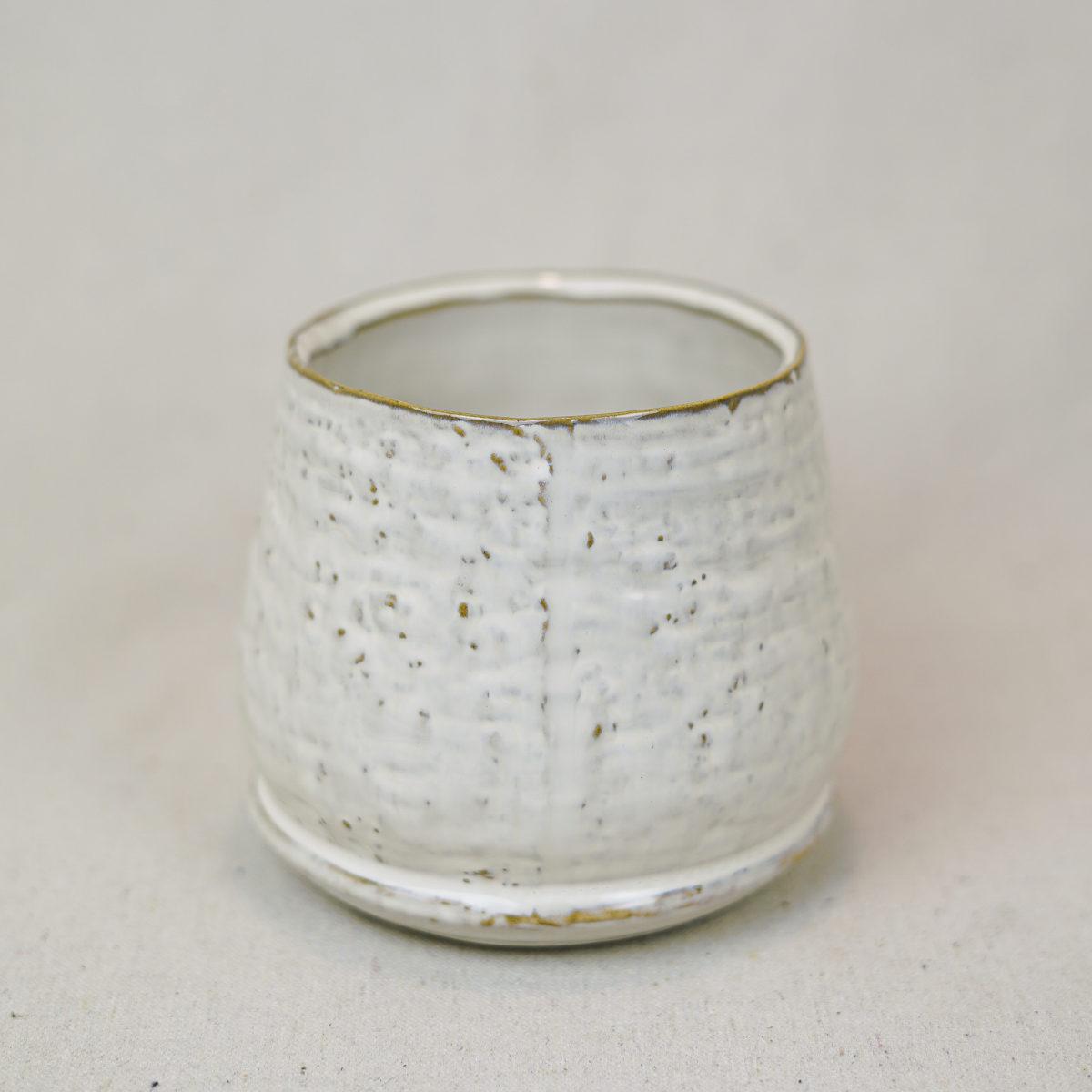 textured-white-planter