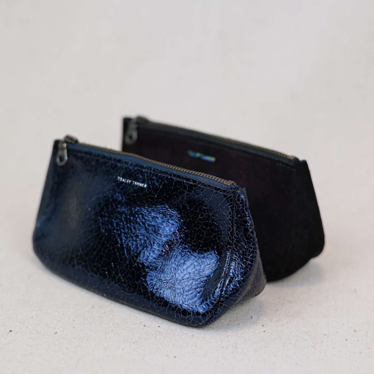 small-roomy-leather-pouch