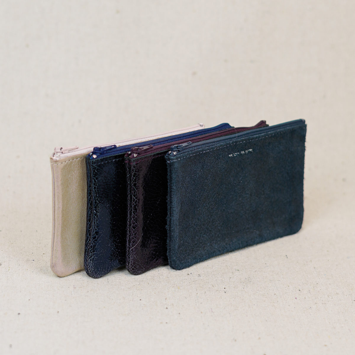 small-leather-zip-pouch