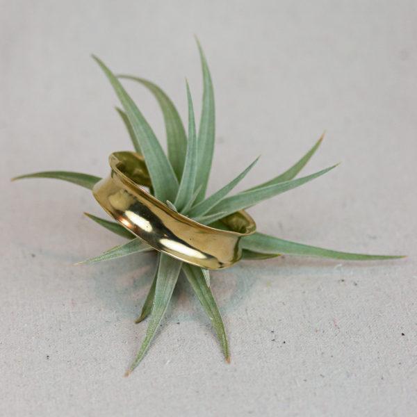 indira-cuff-brass
