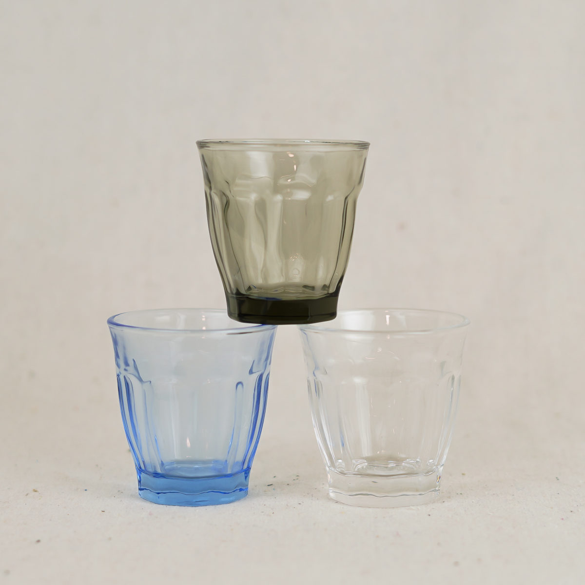 hand-blown-cafe-glasses