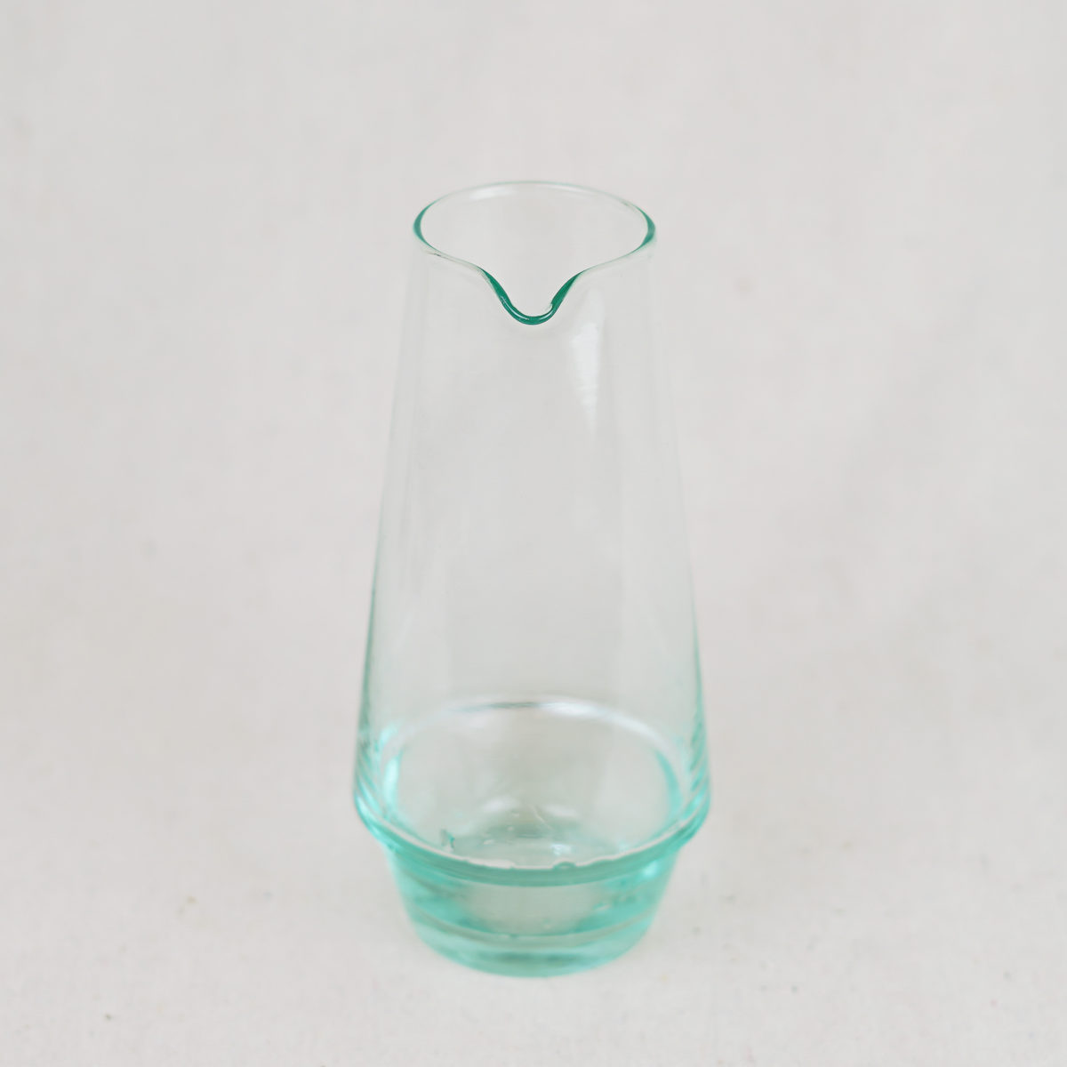 recycled-glass-carafe