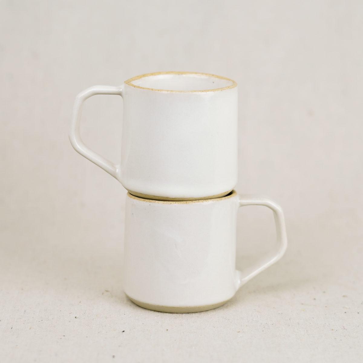 8oz-ceramic-mugs