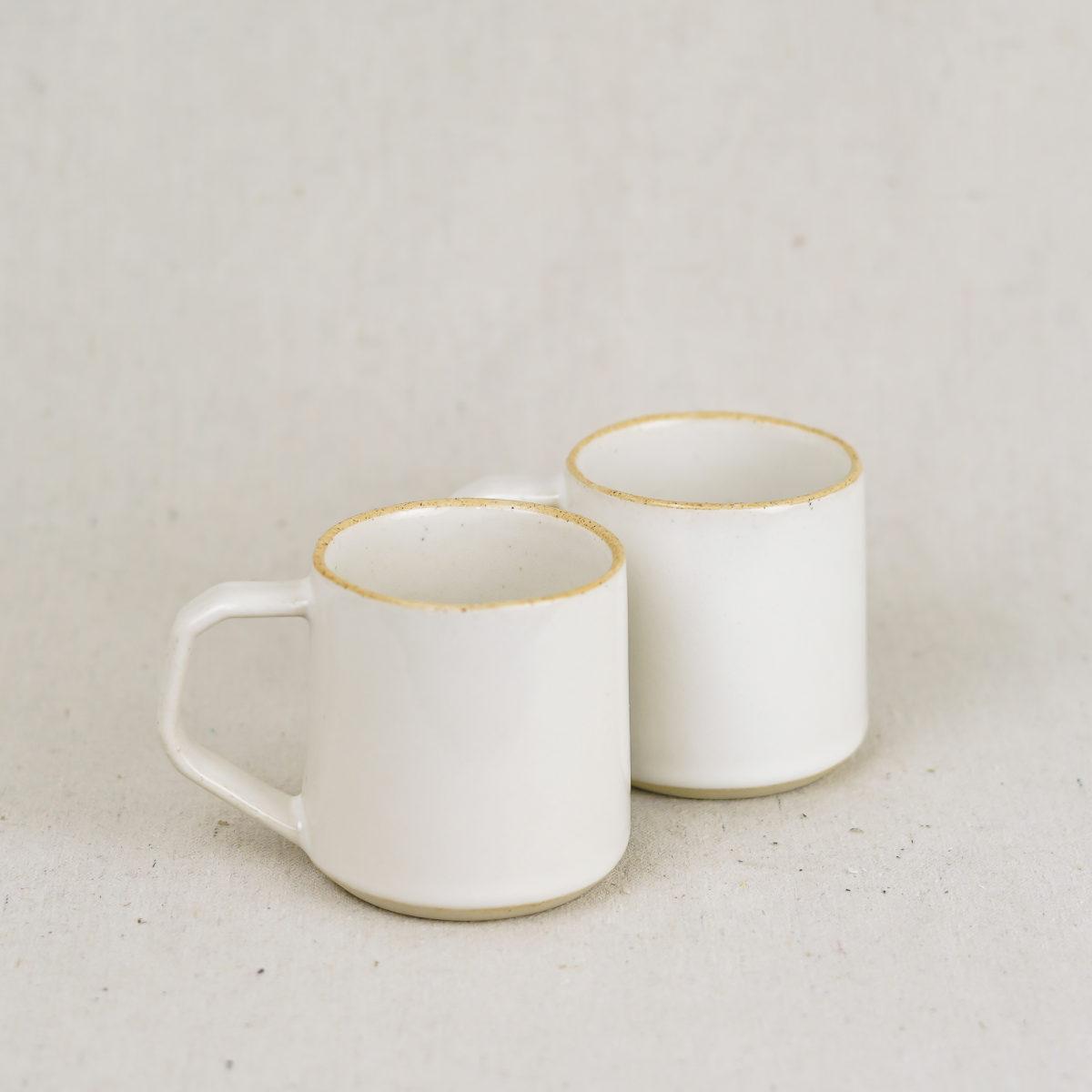 10oz-ceramic-mugs