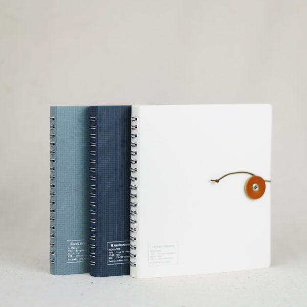 string-tie-notebook