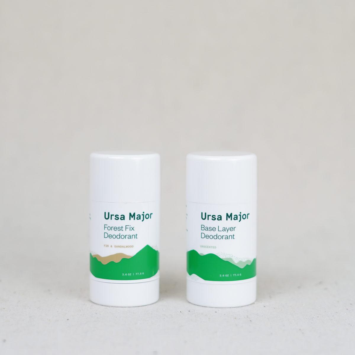 forest-fix-deodorant