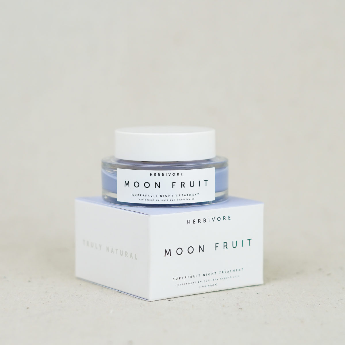 moon-fruit-night-cream