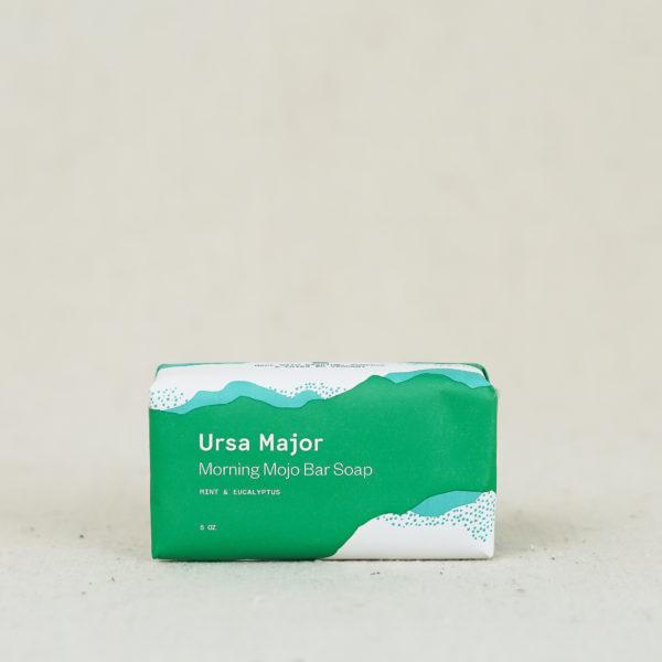 morning-mojo-bar-soap