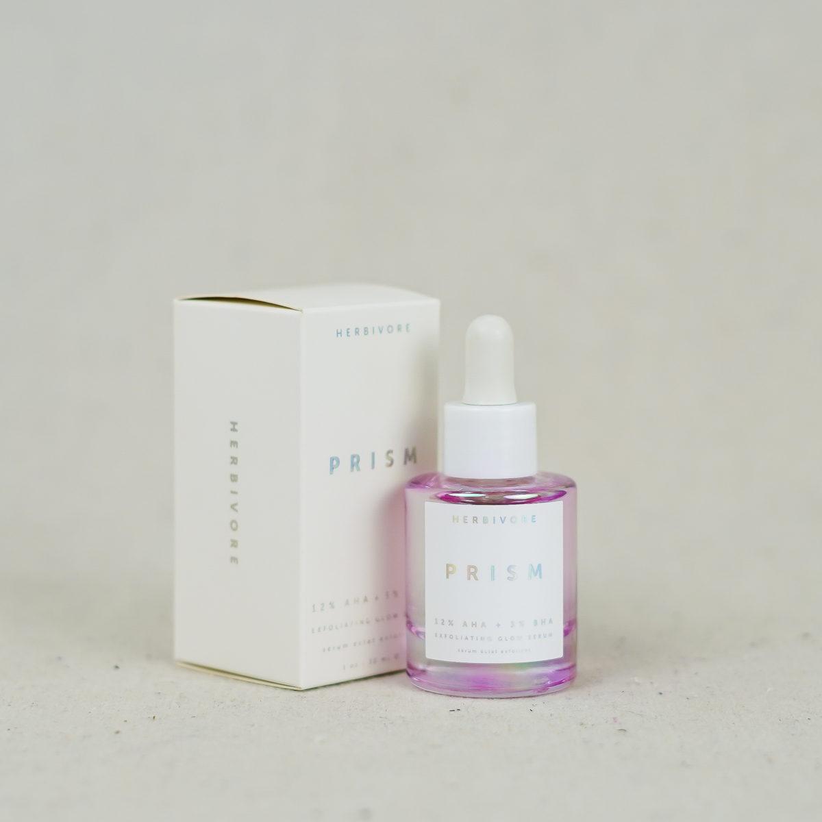 prism-12-exfoliating-serum