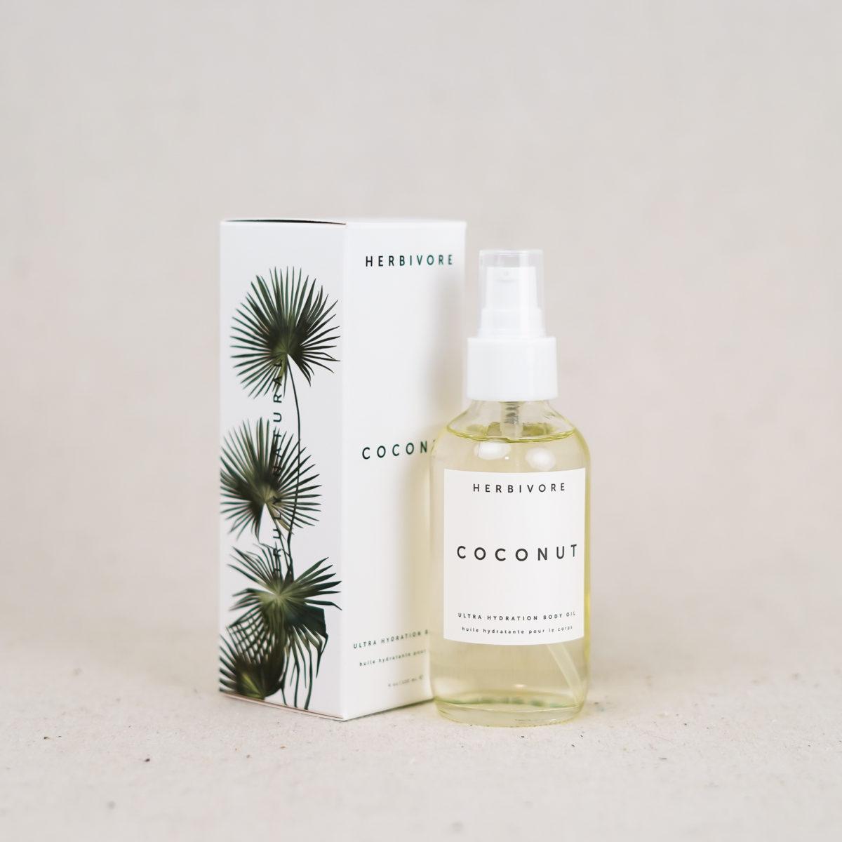 coconut-body-oil