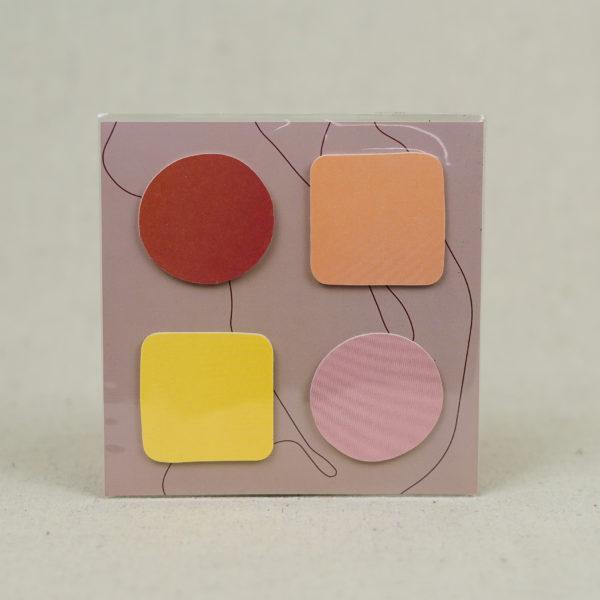 pink-sticky-notes