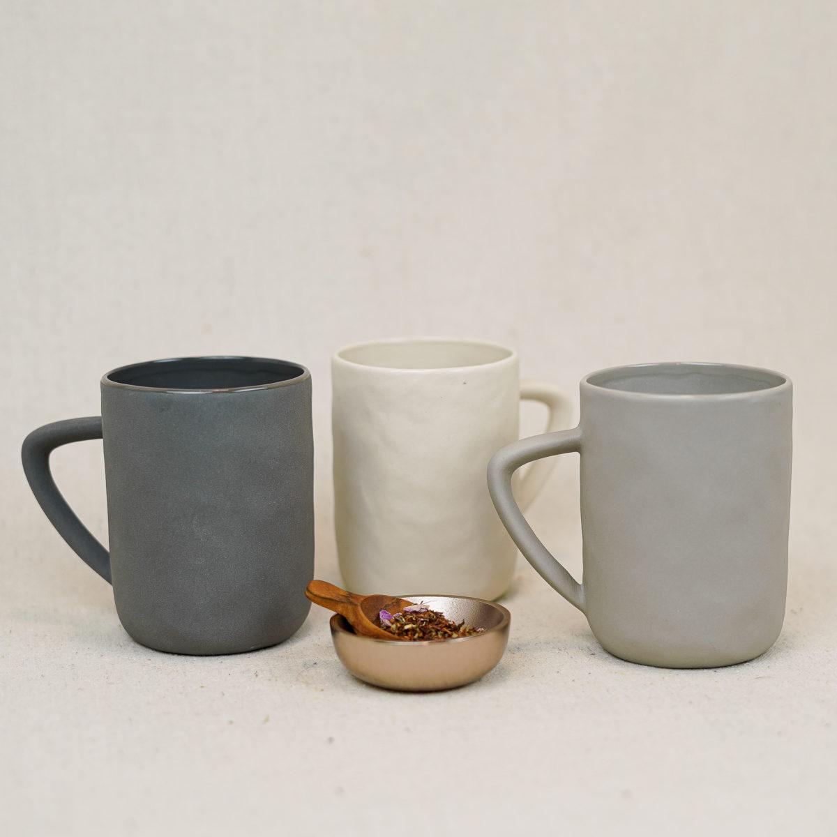 stoneware-mugs